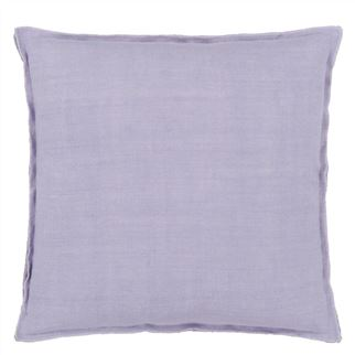 Brera Lino Heather Cushion