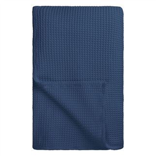 Alba Midnight Throw