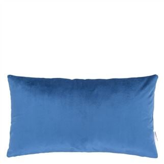 Trentino Marine Cushion