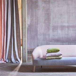 Brera Moda Thistle Fabric | Designers Guild Essentials