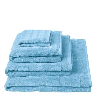 Coniston Wedgwood Towels