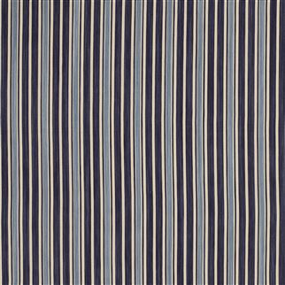 Colombier Stripe Ink