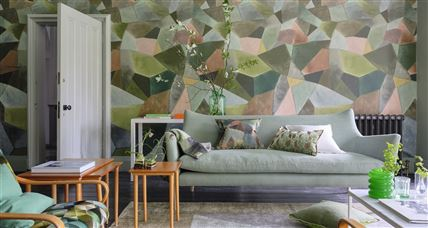 All Designers Guild Wallpapers