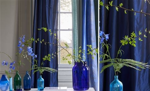 All Designers Guild Fabrics Curtains Upholstery Designers Guild