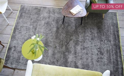 CLEARANCE RUGS SALE