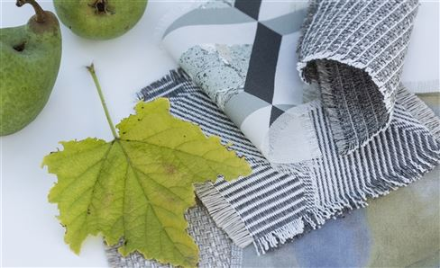 ORDER FABRIC & WALLPAPER SAMPLES ONLINE