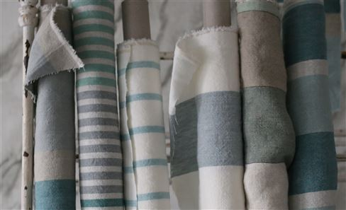 All Designers Guild Fabrics | Curtains & Upholstery
