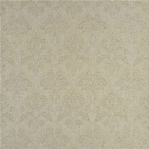 Houghton Damask Bone