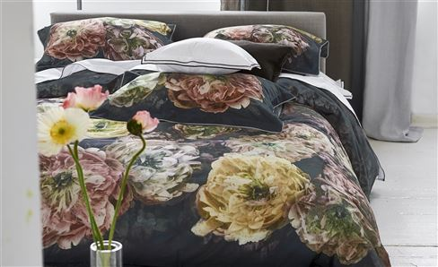 New Autumn Collection Bed Linen Workshop | 23rd Seprember