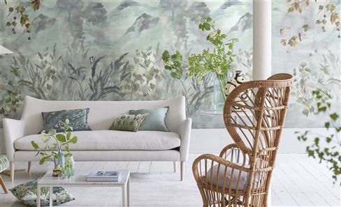 DESIGNERS GUILD ETHICAL POLICY