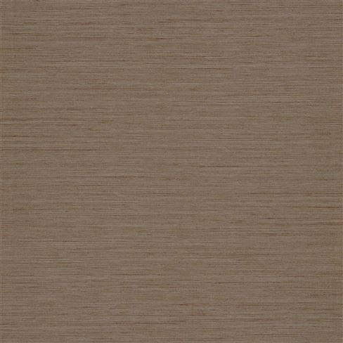 Brera Grasscloth Natural
