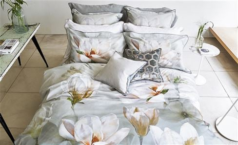 ALL BEDDING