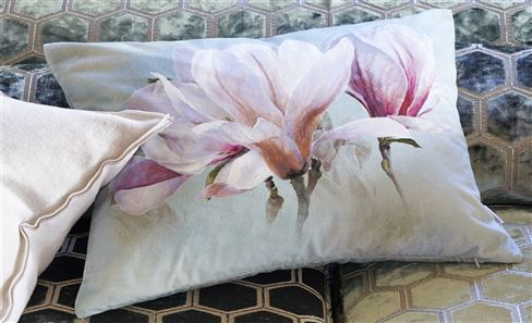 Buy Luxury Cushions & Decorative Pillows | Designers Guild