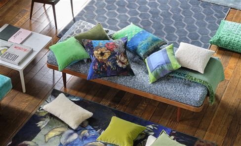 DESIGNERS GUILD DECORATIVE PILLOWS