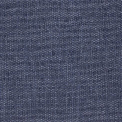 highland linen - midnight