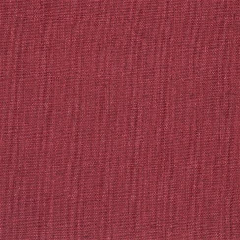 highland linen - rose