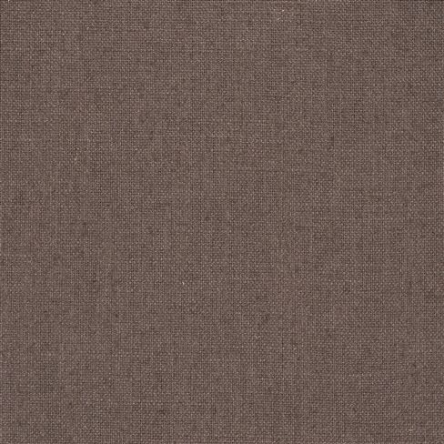 highland linen - bilberry