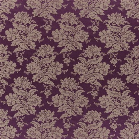 wroxton damask - orchid