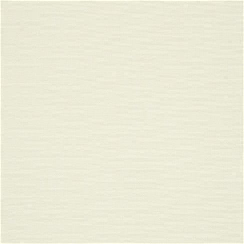heirloom linen - cream