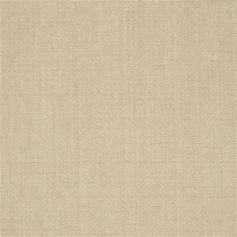 heirloom linen - linen