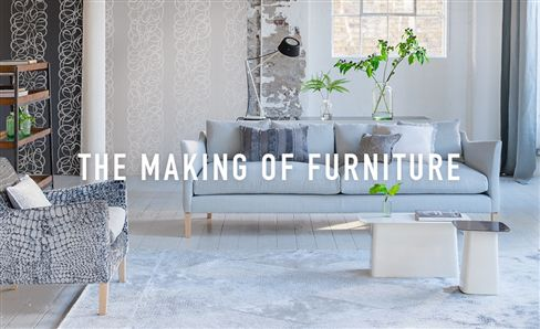FURNITURE FILM