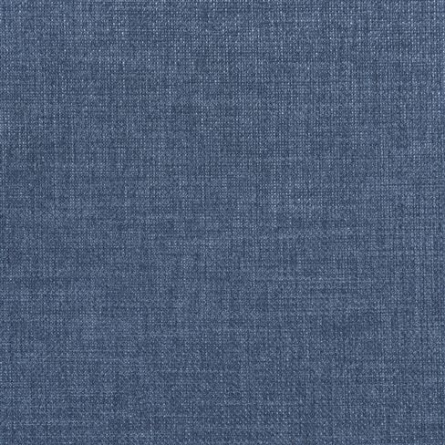 Brienno - Denim