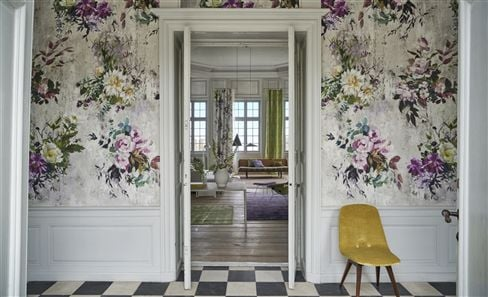 Wallpaper | Designers Guild