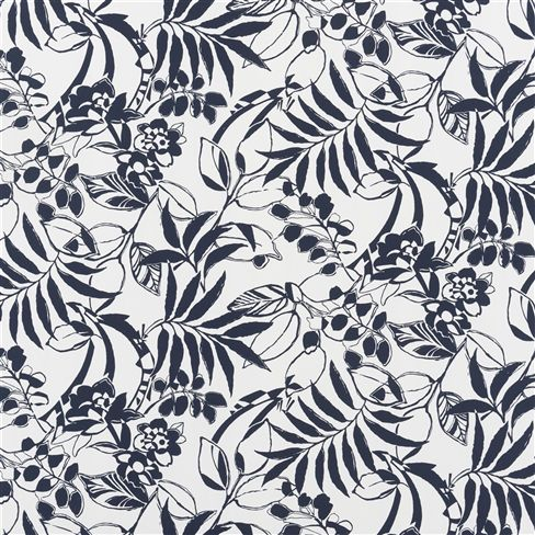 Westinghouse Floral - Dress White