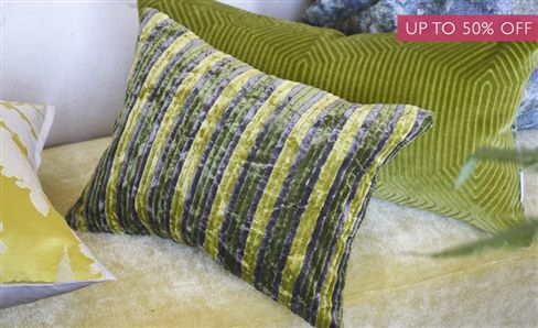 CLEARANCE DECORATIVE PILLOWS