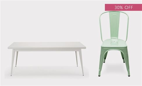 SALE TOLIX FURNITURE