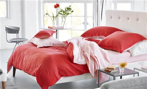 FINAL SALE BED LINEN - EXTRA 20% OFF