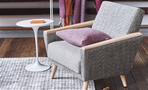 Re-Upholstery Workshop | 11th October