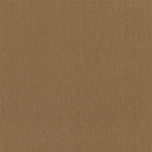 Spinelli Russet