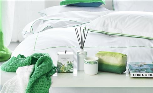 CANDLES, DIFFUSERS & HOME FRAGRANCE