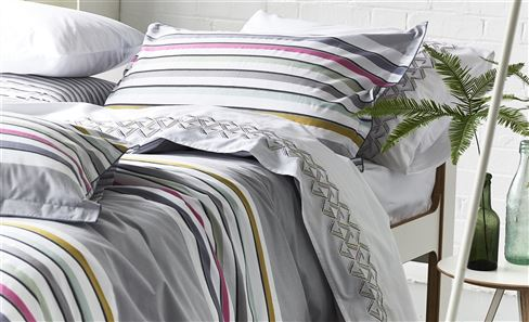 Homeware SALE, Clearance Home Accessories | Designers Guild