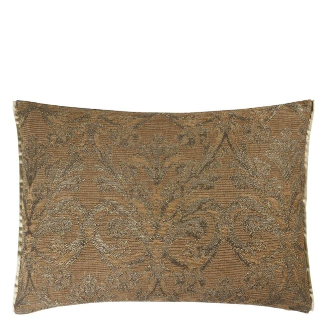 Vittoria Fresco Cushion
