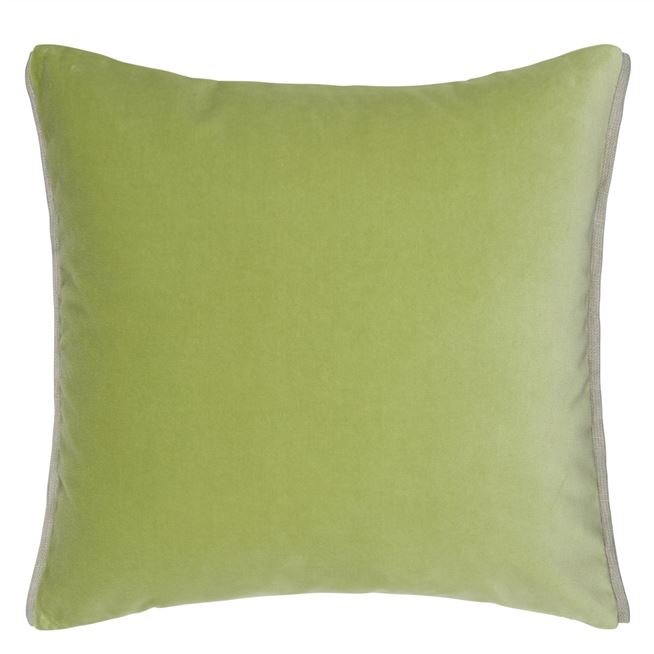 Varese Leaf Cushion