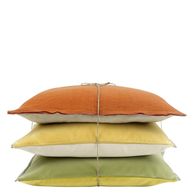 Rich Colours Cushion Parcel (set of 3)