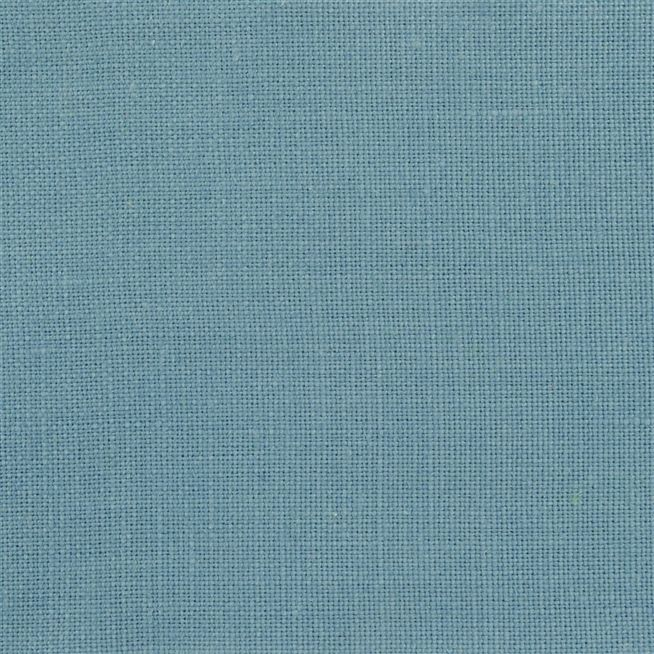 Conway - Sky Blue - Cutting