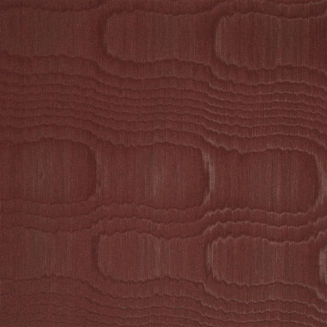 Chinaz - Claret - Cutting