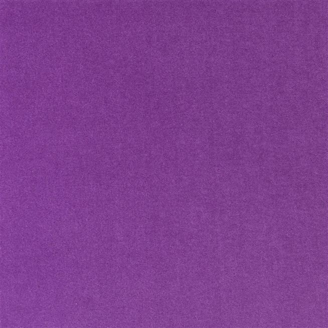 Varese Mauve Fabric Designers Guild Essentials