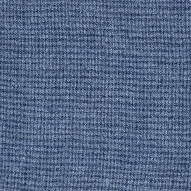 Lys - Denim Cutting