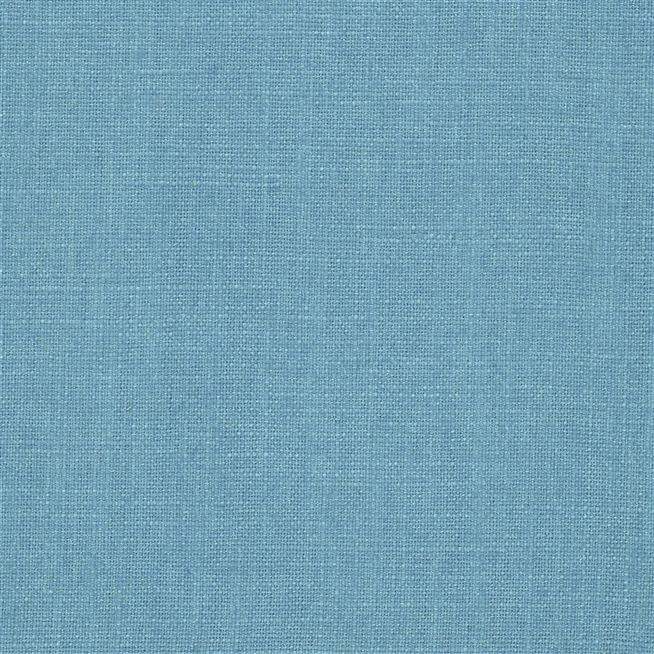 Highland Linen - Fjord Cutting