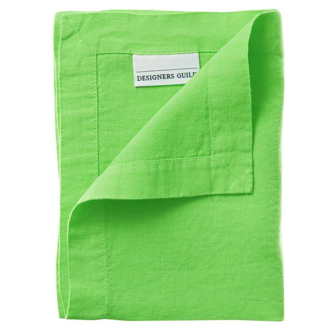 Lario Grass Placemat
