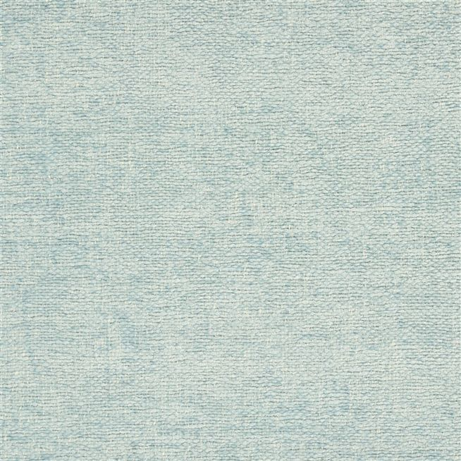 mistral - menthe fabric
