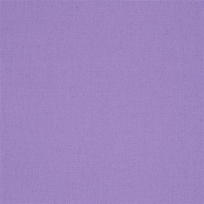 manzoni - crocus (dg) fabric