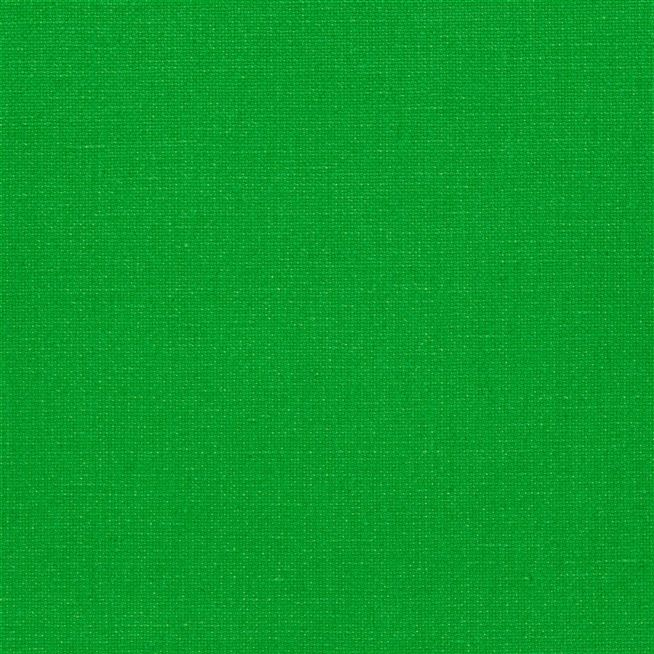 manzoni - emerald fabric