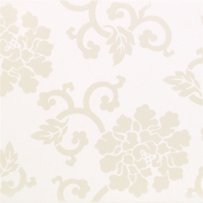 dushak pearl wallpaper Designers Guild