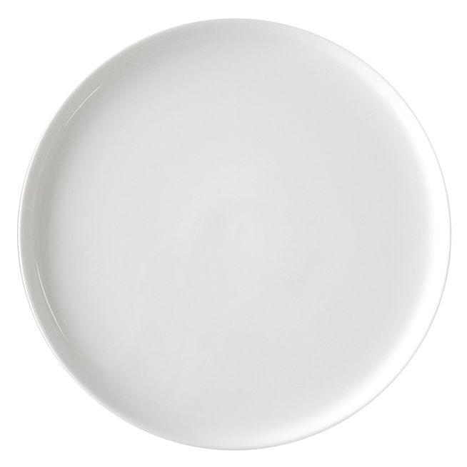 Uno-det-re Side Plate