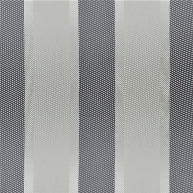 loggia - graphite fabric
